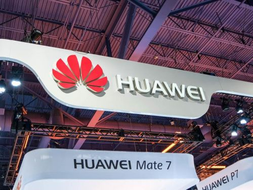 Google pulls Huawei's Android license, tossing its smartphone future into question