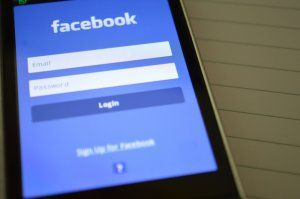 Facebook Removed Additional Coordinated Inauthentic Behavior