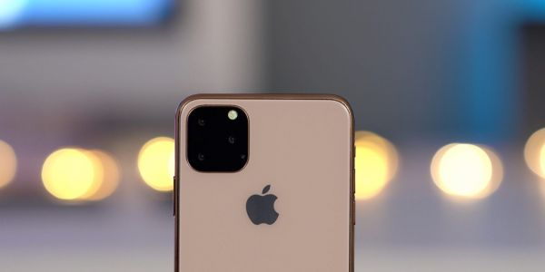 Everything we know about the iPhone 11 and iPhone 11 Max