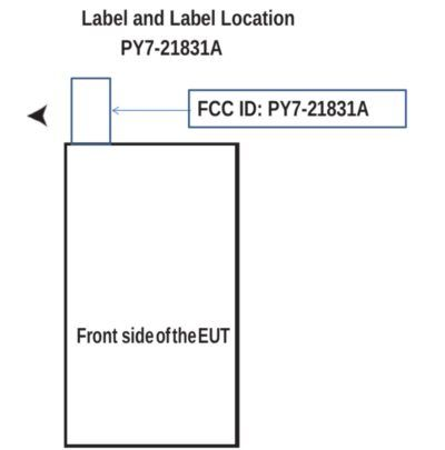 Sony's New Xperia Phablet Hits The FCC With No 3.5mm Jack