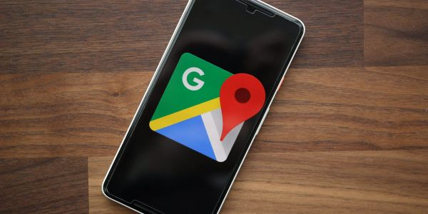 Police in Raleigh are requesting Google location data to identify suspects