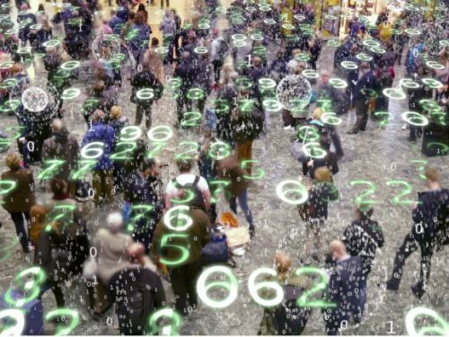Explainable AI could reduce the impact of biased algorithms