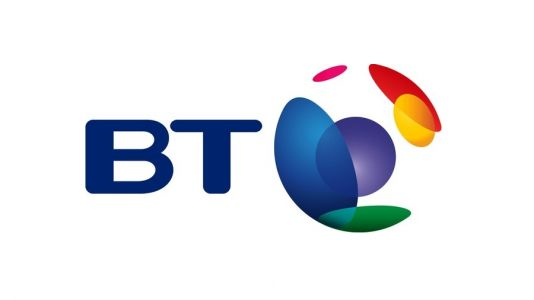 BT broadband launches Ultrafast Fibre with guaranteed speeds of at least 100Mb