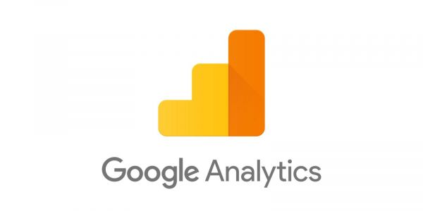 Google Analytics updated with Google Material Theme tweaks on the web