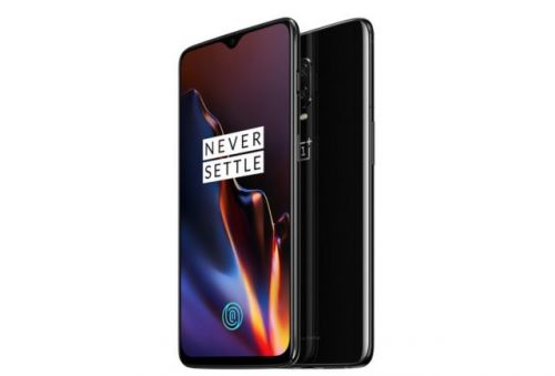 OnePlus CEO Explains Why The OnePlus 6T Lacks Wireless Charging