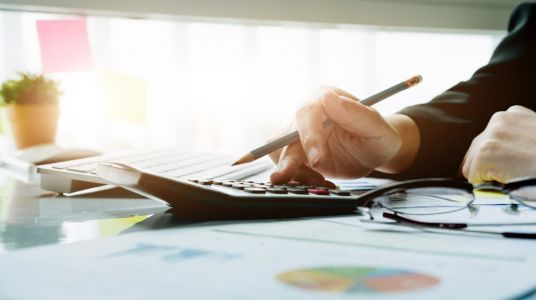 Barclaycard and SAP team up to simplify SMB payments