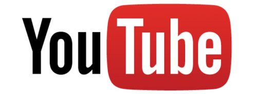 YouTube Rolls Out 'Chapters' Feature to Mark Specific Content in a Video
