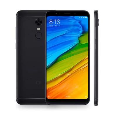 Top 5 Best Chinese Android Smartphones - March 2018