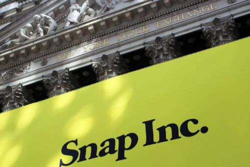 Snap reveals U.S. subpoenas over 2017 IPO disclosures