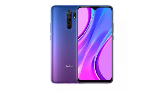 Redmi 9 with official renders appear on e-commerce stores - here's what we learnt