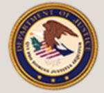 U.S. Department of Justice Announced Antitrust Review of Big Tech