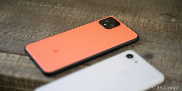 This week's top stories: Camera 7.2 on Pixel 3, RCS rollout in US, Google Photos carousel