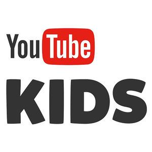 Google brings new tools to manage content in YouTube Kids app