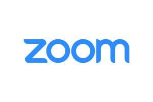 Zoom Limits End-To-End Encryption to Paid Users