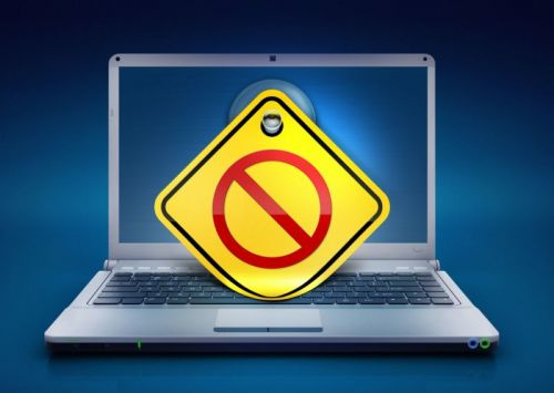 FTC gives ISPs green light to block applications as long as they disclose it