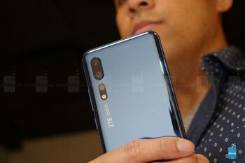The inexpensive ZTE Axon 10 Pro is an outright bargain for 24 hours