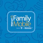 T-Mobile sells Walmart Family Mobile and its 1.4 million subscribers to Tracfone