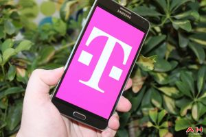 T-Mobile Is Doing Limited Carrier Aggregation Testing