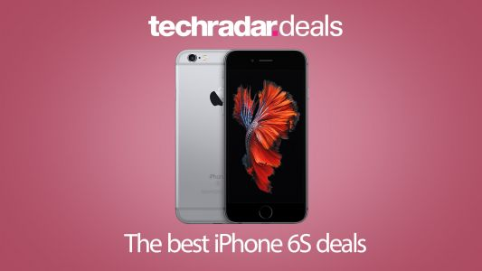 The best iPhone 6S deals and UK contracts in July 2020