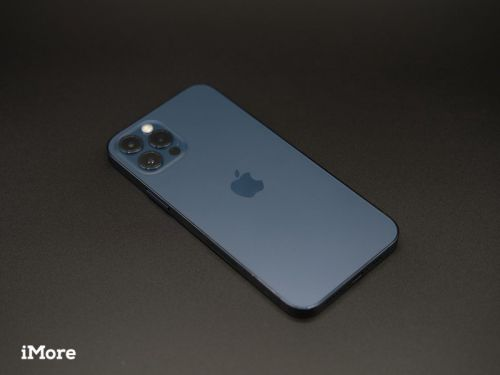 Restoring a new iPhone from a newer beta version of iOS can be complicated