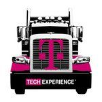 T-Mobile To Deploy Trucks To Demonstrate 5G Connectivity