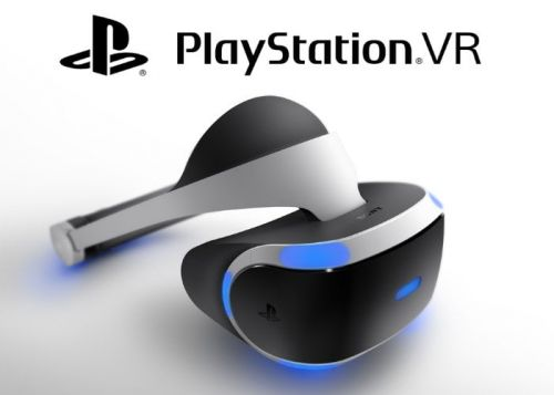 PlayStation VR sales pass 4.2 Million confirms Sony