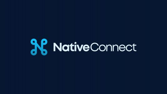 NativeConnect for Mac is the best way for developers to use App Store Connect