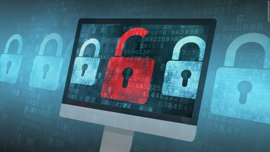 Kaseya CEO says thousands of firms may be affected by ransomware attack