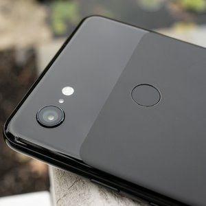 First Night Sight mode on Pixel 3 sample images showcase amazing results