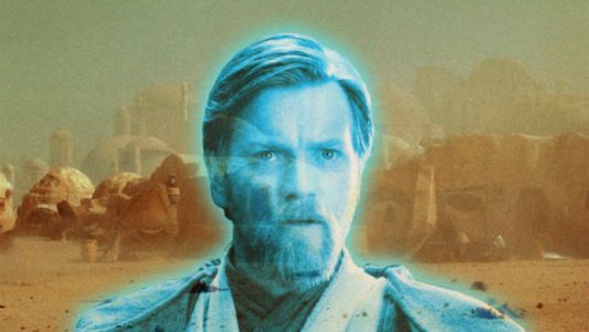 "Report: Lucasfilm puts Obi-Wan film ""on hold"" after underwhelming Solo debut"