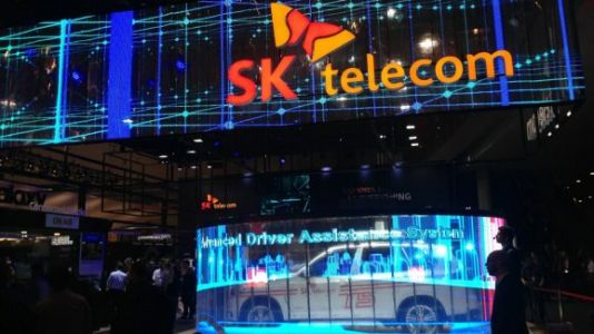 SK Telecom signs 5G and 6G R&D deals with Ericsson, Nokia, and Samsung