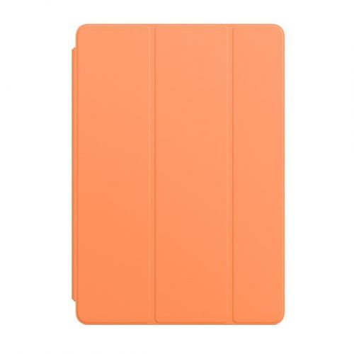 Best cases for iPad Air (2019)