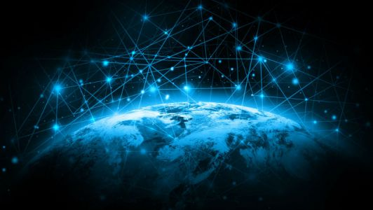 Many VPN providers will disappear as the market matures