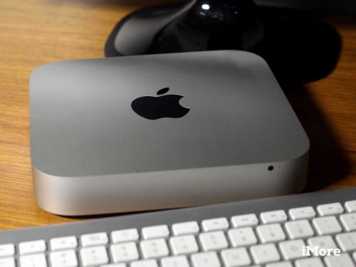 Mac mini rumors: Release date, features, price, and more!
