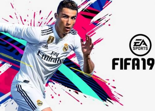 FIFA 19 Demo Available From Tomorrow