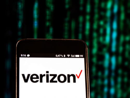 Verizon price hike could kill free texting service for teachers and students