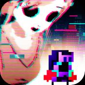 ′Dere Evil Exe′ Review - A Self Aware 2D Platformer which Shatters the Fourth Wall to Bring the Player a Terrifying and Unorthodox Retro Style Game