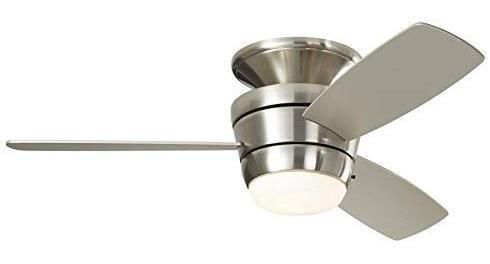 Keep the air moving in your room and office using these ceiling fans
