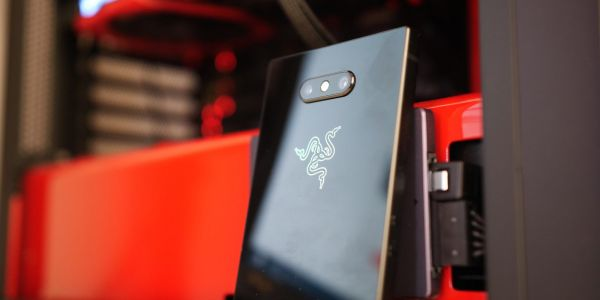 Razer Phone 2 Review: Still the pinnacle of gaming phones, for now