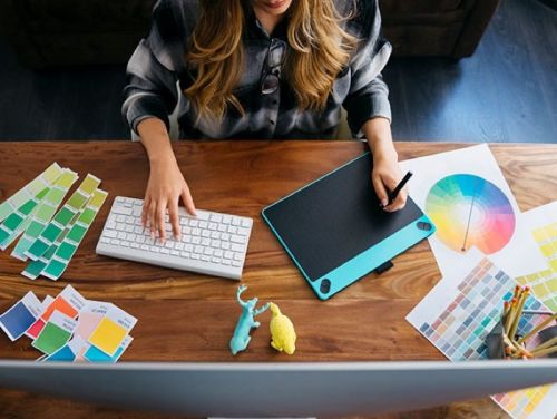 Reminder: Save 96% on the All-Inclusive 2020 Adobe CC Essentials Course Bundle
