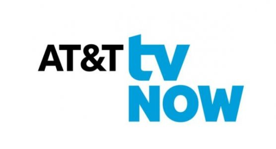 The Next AT&T TV NOW Casualties Might Be ESPN & Disney Channel