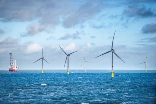 Massachusetts offshore wind project gets green light at roughly 8.9 cents/kWh