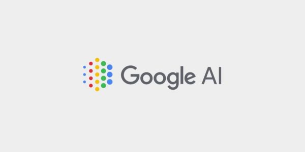 Google opens French AI research center, bigger offices as Alphabet expands Jigsaw
