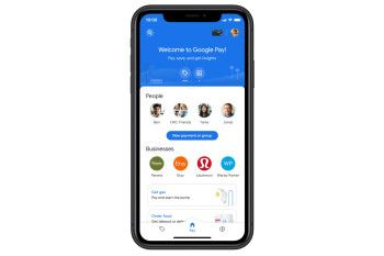 Google to discontinue the old Pay app in the US