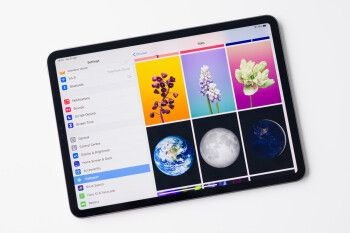 Huawei's inability to make new tablets could increase Apple iPad's dominance further