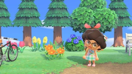 You'll lose access to the Animal Crossing DLC if your NSO sub expires