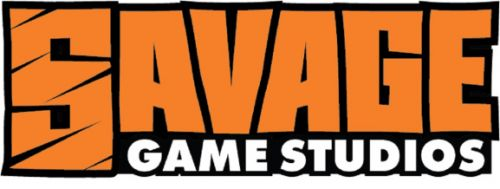 Savage Game Studios raises $4.4 million for mobile shooter game