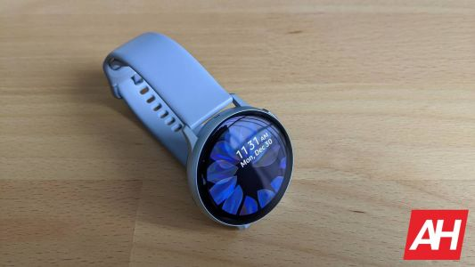 Samsung's Latest Watches Gain The Power Of ECG Monitoring Today