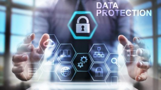 Data privacy: better the nanny state, the Wild West or a coalition of the willing?