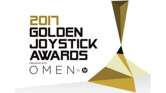 This is how you can tune into the 35th Golden Joystick Awards livestream